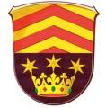 logo Kleestadt